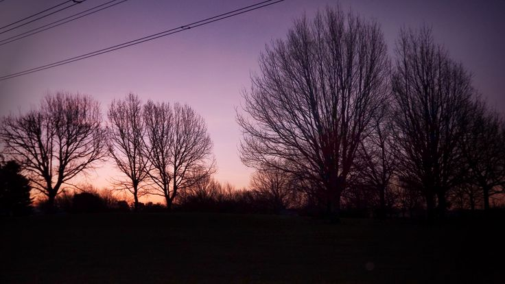 Some of my sunset photography by #wahid #qambari #sunset #Pink #sky #sun #beautiful #vignette #colours #mirror #christchurch #New #Zealand #powerlines #sunset #photography #photoshop #moon #reflection #trees