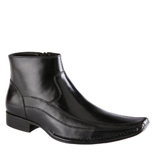 ALDO Hedglin - Men Dress Boots ALDO. $60.00