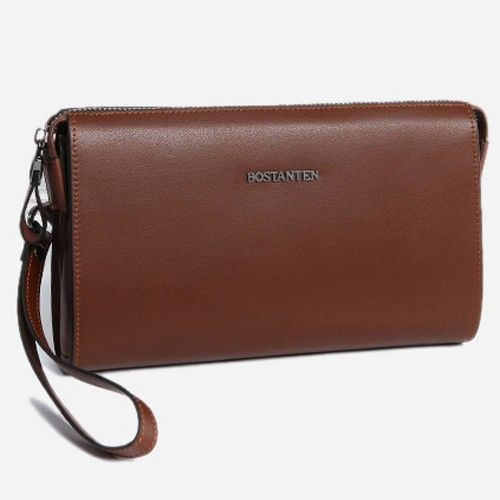 25  best ideas about Mens Pouch Bag on Pinterest | Leather belt ...
