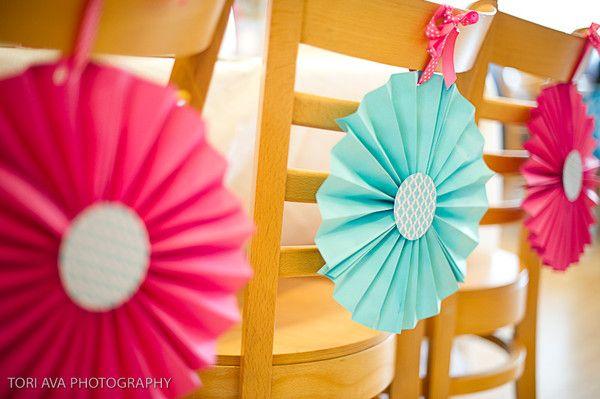 5th birthday- girl   Kara's Party IdeasKara's Party Ideas