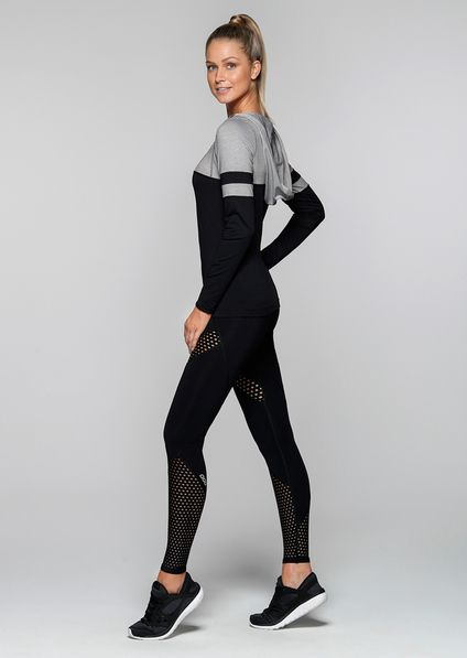 Women's Workout Clothes | Fitness Apparel | Gym Clothes | Shop @ FitnessApparelExpress.com