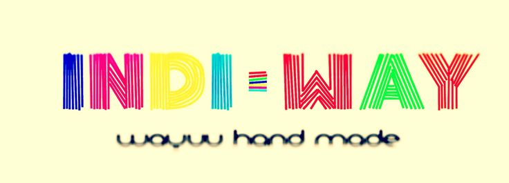 Indi.Way