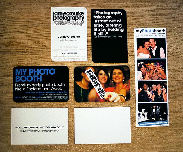 Card photo booth 28 images photo booth strips save the date card photo booth 22 best images about business card on cards creative and papercraft reheart Image collections