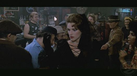 Image Channel 4 - Channel 4 Crocodile Dundee Trans Sexual assault for laughs http://forum.transgenderzone.com/viewtopic.php?f=16&t=4130#p37768