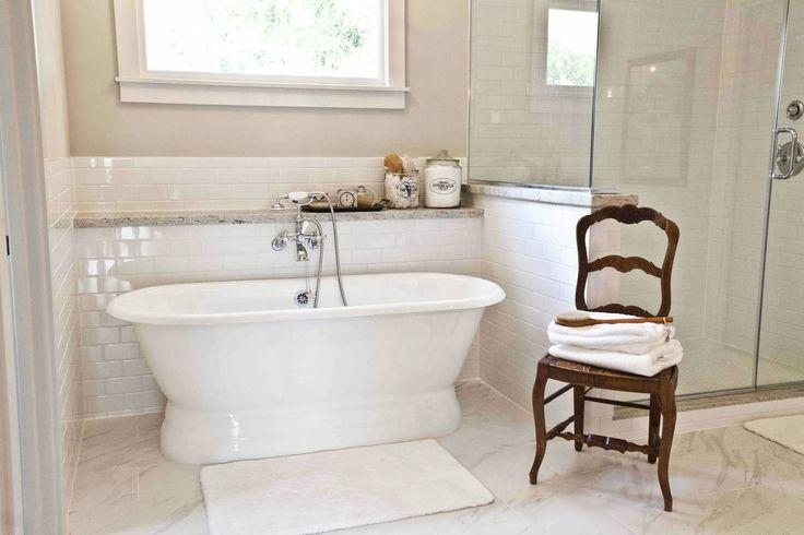 http://2.bp.blogspot.com/-li3BqX-iUpE/UjJipHxi3_I/AAAAAAAAfRs/NkVfAer-Pfs/s1600/pedestal+tub.jpg