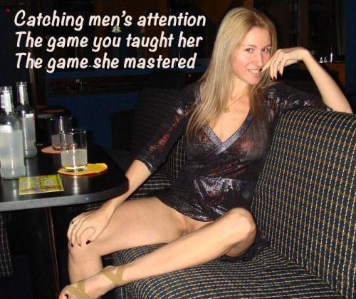 tall model girl porn