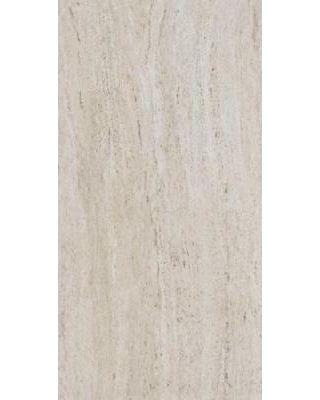 "Marazzi USA Silk 12"" x 24"" - Elegant White Tile from Efloors | BHG.com Shop"