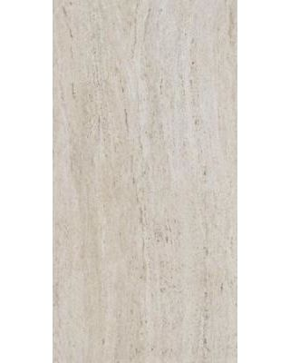 "Marazzi USA Silk 12"" x 24"" - Elegant White Tile from Efloors 