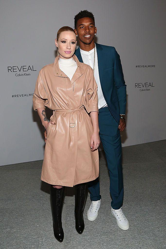 Hollywood Buzz: Eva Mendes pregnant? Iggy Azalea engaged? - Emirates 24 7