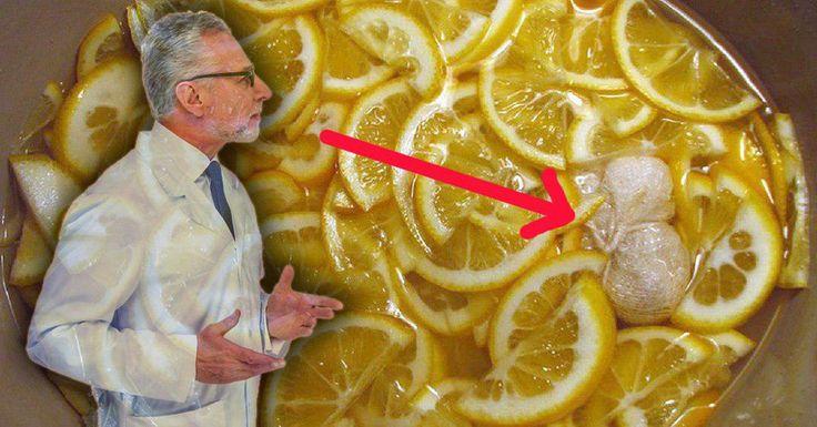 Máte pocit, že ste narástli ako veľryba avšetko sa ukladá na vašom bruchu? A to ručička váh nijak extrémne nestúpa… Kde je teda problém? Helicobacter pylori je špirálovitá baktéria, ktorú si do tela prenesieme často úplne bežnými úkonmi, ako je jedenie neumytými rukami či zle umytého jedla. Nikto by však nečakal, že takýto helikobakter bude …