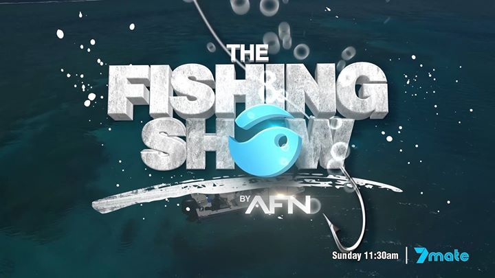 The new season of The Fishing Show continues this Sunday at 11:30am! Don't miss it!  BCF - Boating, Camping, Fishing, Mercury Marine Australia & New Zealand, Spotters Sunglasses #fishing #fishing #flyfishing #fishinglife #fishingtrip #fishingboat #troutfishing #sportfishing #fishingislife #fishingpicoftheday #fishingdaily #riverfishing #freshwaterfishing #offshorefishing #deepseafishing #fishingaddict #lurefishing #lovefishing #fishingboats #instafishing