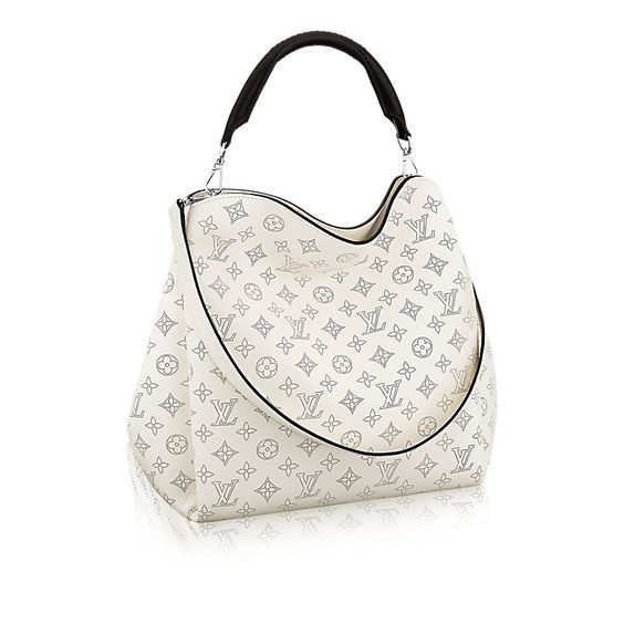 Louis Vuitton Handbags Collection more details Women's Handbags & Wallets - amzn.to/2ixSkm5 Clothing, Shoes & Jewelry - Women - Shoes - women's shoes - http://amzn.to/2jttl6P