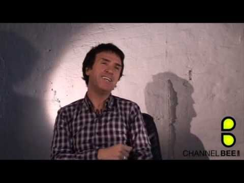 Johnny Marr on Noel Gallagher