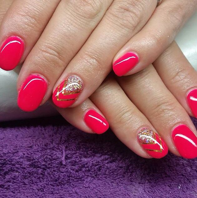 1000+ images about Nails on Pinterest | Nail art ...