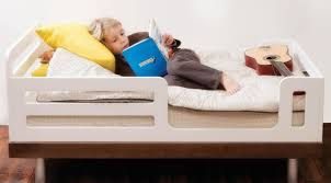 Картинки по запросу детская кровать со съемной спинкой