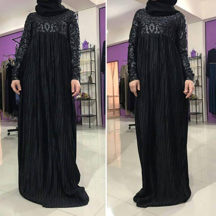 Платье плиссе (низ).кожа на сетке (верх).😊цена платья 7000р.