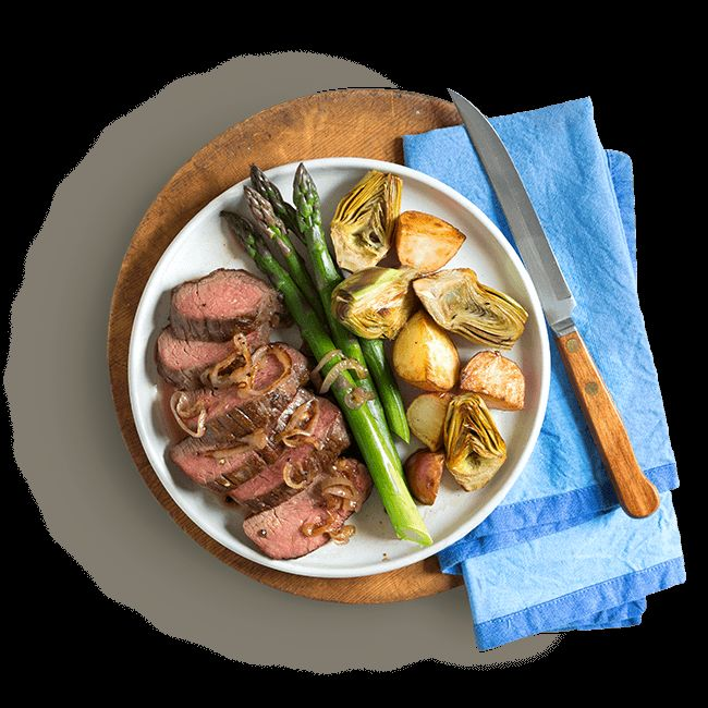 Plated-meals_homepage-03