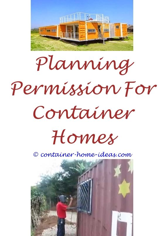 Shipping Container Home Design Software Mac Shipping Container Homes