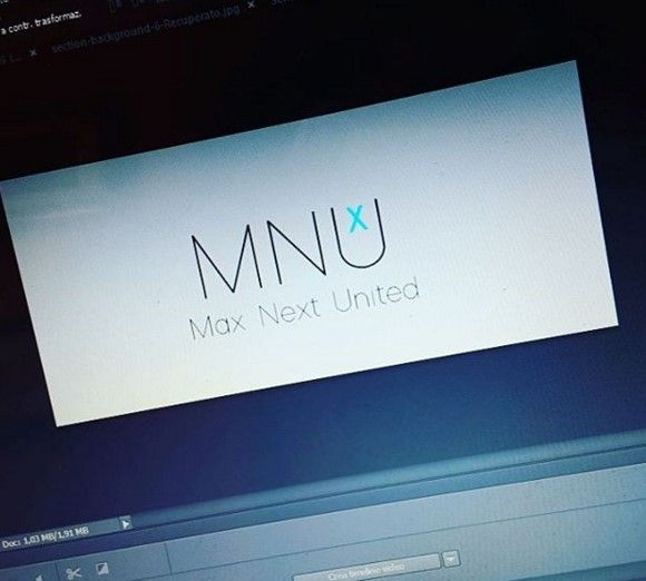 MNU Project future #Hoverboard by XEPlorer Italy concept about on http://www.xeplorersmart.com