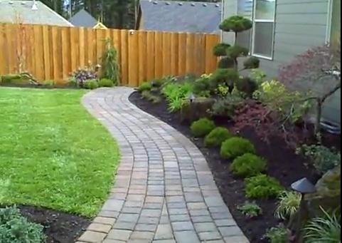 Outdoor Pathways 27 best paver pathways images on pinterest | garden ideas