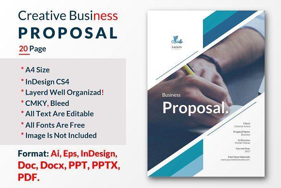 https://creativemarket.com/blog/how-to-write-design-proposal