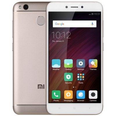 Xiaomi Redmi 4X 4G Smartphone 5.0 inch MIUI 8 - https://www.mycoolnerd.com/listing/xiaomi-redmi-4x-4g-smartphone-5-0-inch-miui-8/