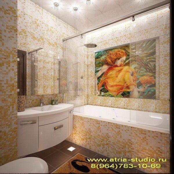 Фото золотая ванная Atria-Studio.jpg