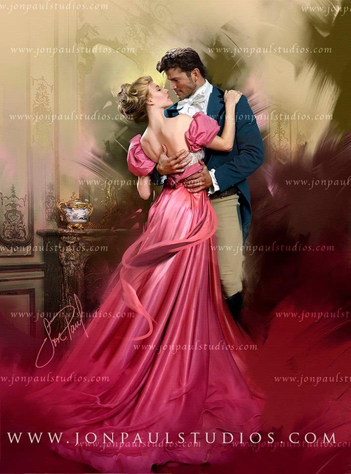 Romance Book Cover Zip : Best images about jon paul ferrara cover art on pinterest