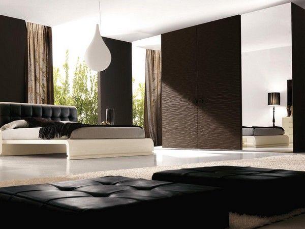 Oltre 25 fantastiche idee su arredamento moderno su - Arredamento contemporaneo moderno ...