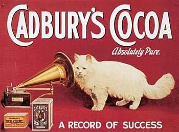 Stara reklama