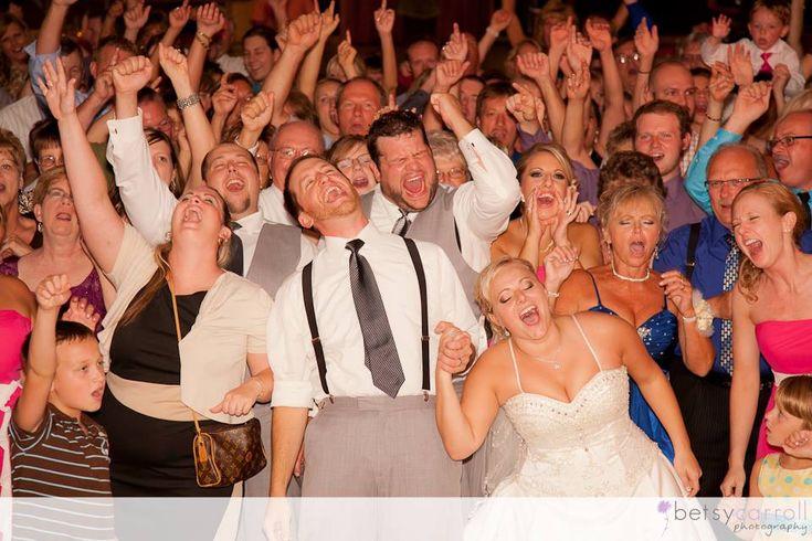 Top wedding songs 2014