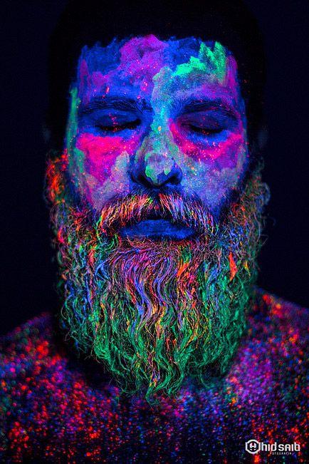 50-imagens-inspiradoras-do-projeto-neon-de-hid-saib-25