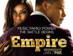 Empire Season 2 Episode 3 Watch Online Free