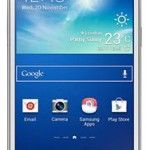 How to Update Samsung Galaxy Grand 2 Duos SM-G7102T to Android 4.3 Jelly Bean VJUANI1 [G7102TVJUANI1]
