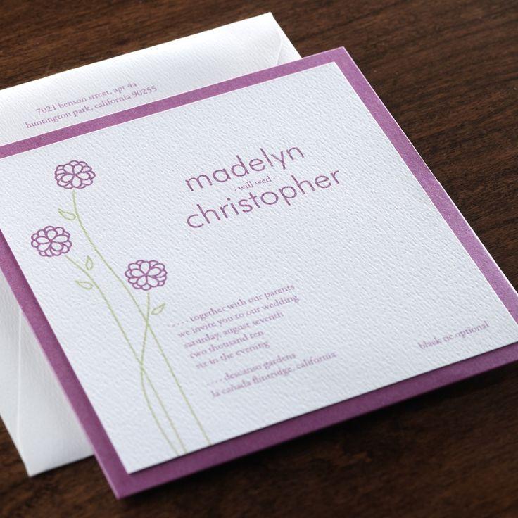 ... costco-wedding-invitations/ #Costco, #Invitations, #Wedding Wedding
