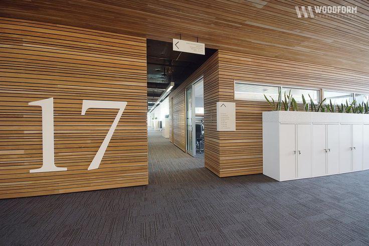Interior design concept click linear screening linear for Inspiration concept interior design llc