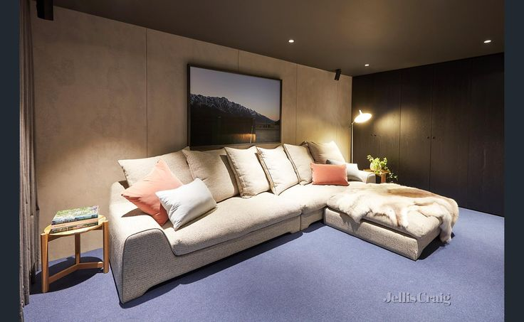 2A Cherrill Street Richmond Vic 3121 - House for Sale #125360878 - realestate.com.au