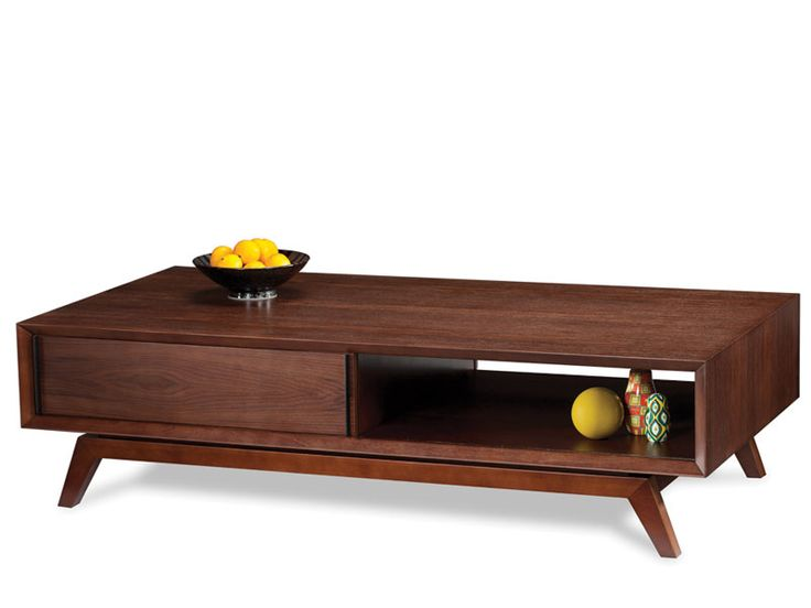 Best 25 Retro coffee tables ideas on Pinterest Mid  : 1cb94483759641e360e6e16f98f6832f retro coffee tables black coffee tables from www.pinterest.com size 736 x 552 jpeg 25kB