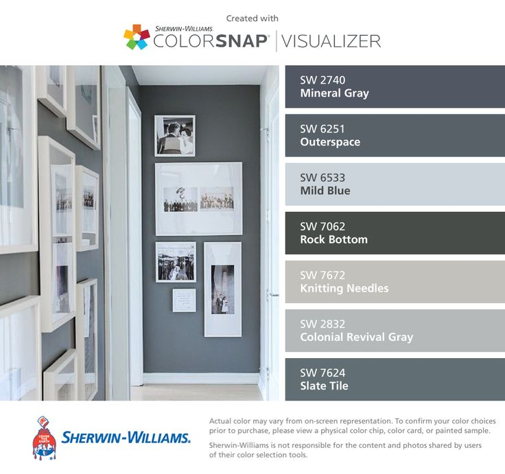 Sherwin Williams Knitting Needles Swatch : Best paint colors images on pinterest