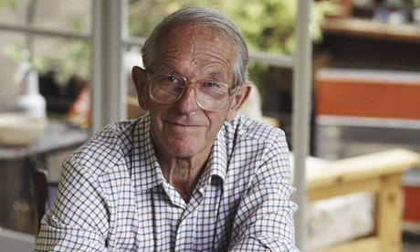 DNA pioneer Frederick Sanger dies aged 95 He paved the way for the revolution in genetics but Sanger described himself as 'a chap who messe...