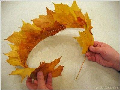 Efterårskrone  Googles billedresultat for http://odlingspyssel.blogg.se/images/2008/5_18491043.jpg