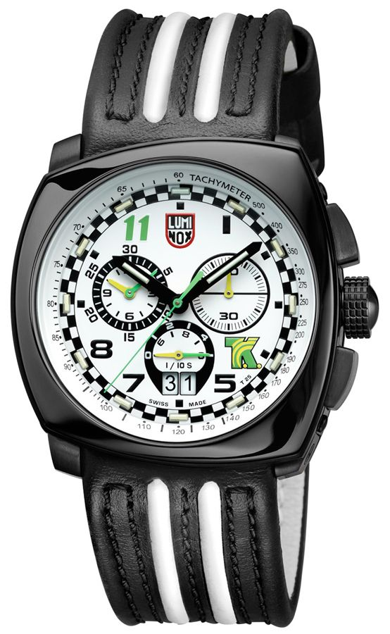 17 best images about luminox on pinterest men 39 s fashion accessories astronauts and gold watches for Luminox watches