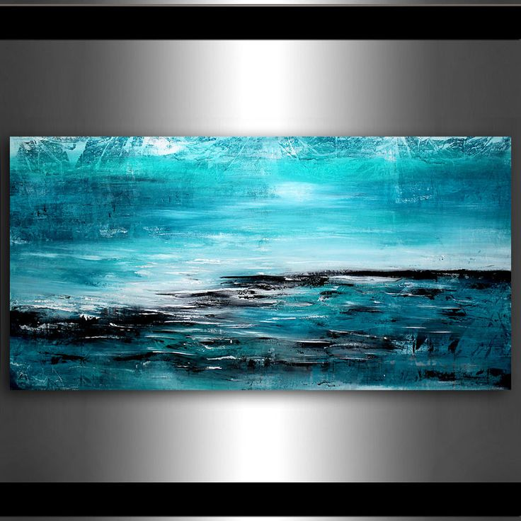 Most of my paintings are Abstract Art, Original Paintings, Modern Abstract Art, Contemporary Art, Gallery Art, Landscape, Seascape, Floral, and Deco Art. Abstract Art : Art Paintings : Contemporary Painting : Artwork : Paintings for Sale : Art Gallery : Original Artwork : Modern Paintings : Floral Painting : Abstract : Landscape Painting : Original Painting : Large Paintings : Large Artwork : Free s/h. | eBay!
