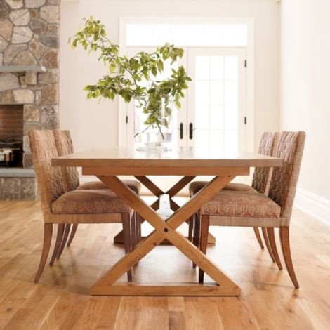 166 Best Furniture Favorites From Ethan Allen Images On Pinterest