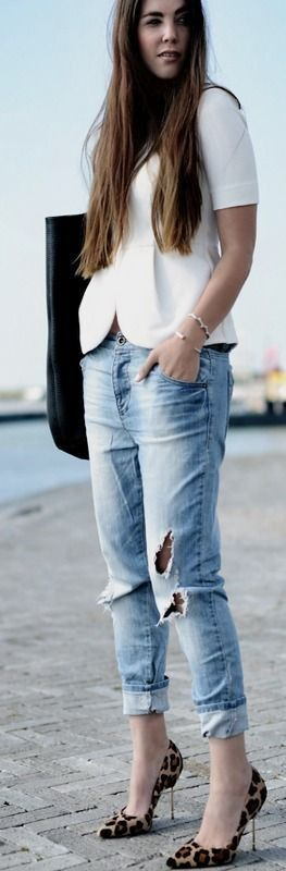 OUTFIT / WHITES AND DENIM|COTTDS #outfit
