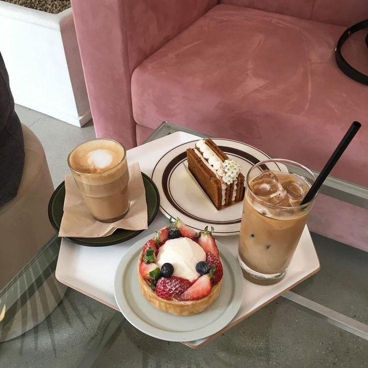 Best 25 Kawaii Dessert Ideas On Pinterest Japanese