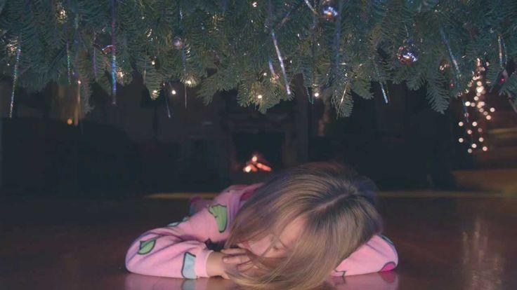 JUMBO Αντίστροφη Μέτρηση Χριστουγέννων - Ραδιοφωνικό Σποτ