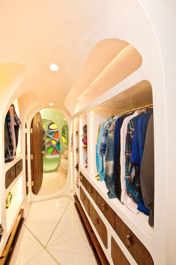 11 best Organic Home Interior Design in Mumbai, India images on ...