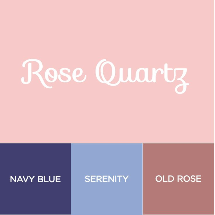 Classic and chic wedding colors using the PANTONE colors of the year: rose quartz & serenity paired with old rose, and navy blue. Check out our other favorites and more wedding inspiration from willowdale estate, a boston area venue at willowdaleestate.com