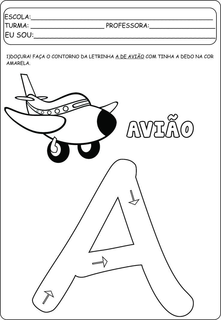 A'.jpg (1107×1600)